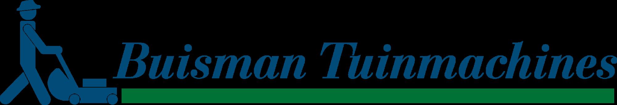Buisman Tuinmachines